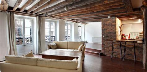 appartement moderne a vendre a vendre appartement 224 r 233 nover 224 13 janvier 2015