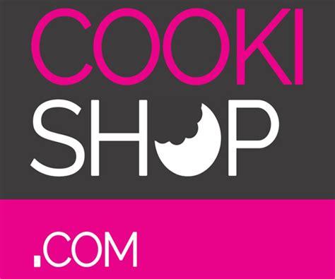 l univers de la cuisine cookishop ventes privées jusqu 39 à 80 sur l 39 univers de