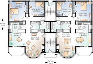 family home floor plans class views 21425dr cad available canadian metric pdf architectural designs