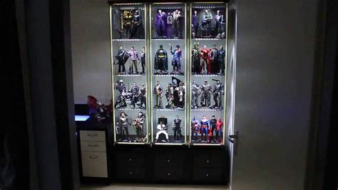 Detolf Display Cabinet Ikea by Toys Detolf Display Cabinet Tips Part 2 Raising Your