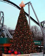1000 images about hershey pa on pinterest hershey