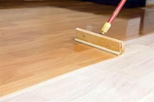 5 eco interior design ideas wide plank floor supply