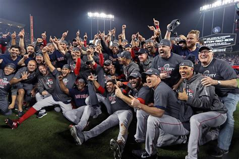 boston red sox repeat  champions yawkey