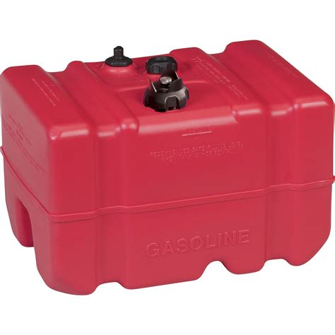 12 Gallon Boat Gas Tank by Fuel Tank Cap With Fuel Free Engine Image For User