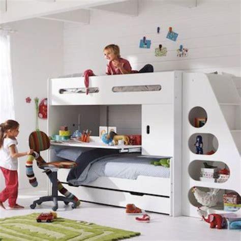 chambre pour garcon de 12 ans chambre d 39 enfant de 4 à 12 ans des idées pour la