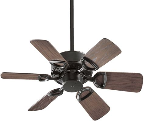 Ceiling Fan Measurement by Small Ceiling Fans Every Ceiling Fans