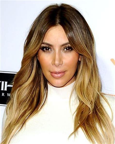 Top Ten Brown Hair Colors by Best Hair Color For Olive Skin Brown Hazel Green