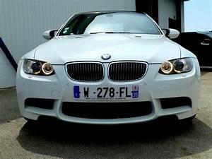 Bmw E92 Occasion : bmw m3 e92 v8 4 0 420ch bvm d 39 occasion bmje auto deutschland dole 39 jura ~ Gottalentnigeria.com Avis de Voitures