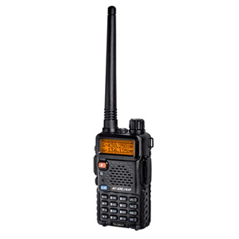 best range walkie talkie black buy best range walkie talkie product on alibaba