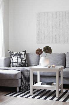 grey ikea soederhamn sofa house pinterest gray