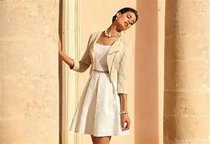 Kleider Brautmutter Standesamt : kurze kleider f r standesamtliche trauung teure kleider 2018 ~ Eleganceandgraceweddings.com Haus und Dekorationen