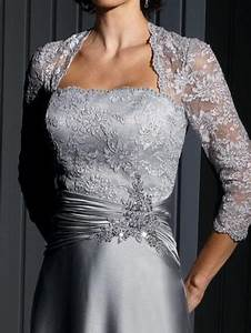 25th silver wedding anniversary dresses my style With wedding anniversary dresses