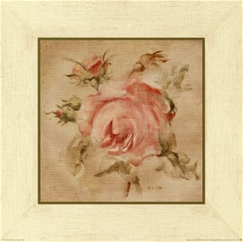 shabby chic pictures prints shabby chic french poster prints i heart shabby chic