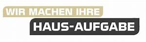 Haus Kaufen Halstenbek : von stosch immobilienmakler wedel archives seite 2 von 2 von stosch ~ Watch28wear.com Haus und Dekorationen