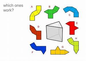 Teaching Geometry Using Magnetic Tiles