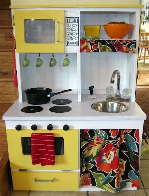 jeux enfants cuisine 10 diy kitchen timeless design ideas 6 jeux enfants cuisine pour enfant et enfants