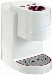 Kaffee Pad Automat : petra kaffeepadmaschine im test november 2018 jetzt lesen ~ Frokenaadalensverden.com Haus und Dekorationen