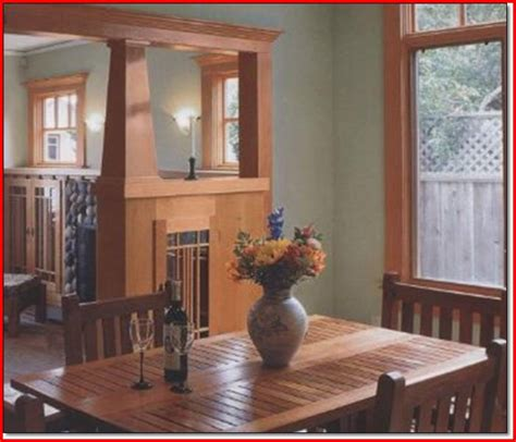 style homes interiors arts and crafts style homes interiors project