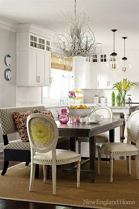 dining settees 1000 ideas about settee dining on banquette