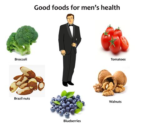 Best Healthy Food For Men  Top 10 Superfoods For Men's Health. Car Accidents In Colorado Printing Of Banners. Heat & Air Conditioning Capital One Autoloans. Exercise Science Masters Degree. Engineering Schools In Alabama. Website Security Verification. Bed Bug Exterminator Seattle. Security Camera Solutions Google Php Hosting. Workers Compensation Commission Illinois