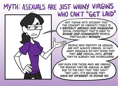 Asexual Memes - asexual quotes quotesgram