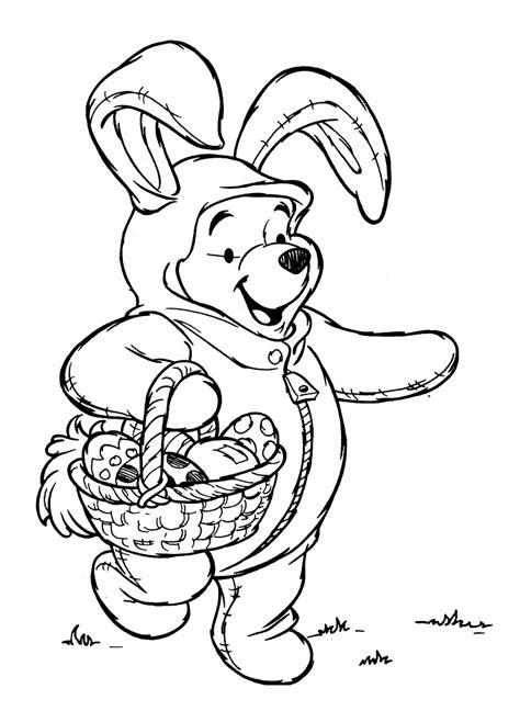 disney coloring pages to download and print for free