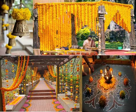 Wedding Decor Themetheme Wedding Planner, New Delhi