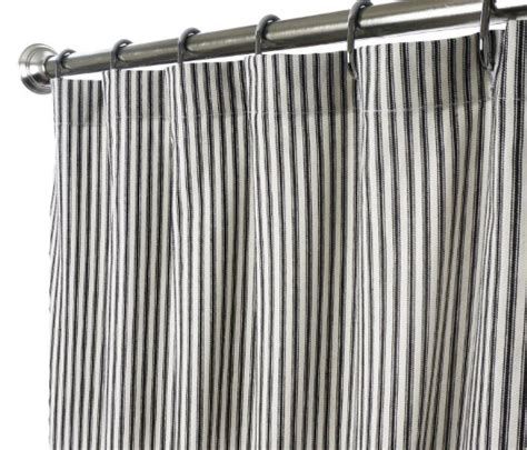 shower stall curtains 36 x 72 ask home design