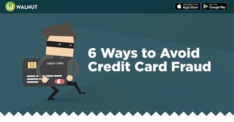 Maybe you would like to learn more about one of these? How to prevent fraud in credit cards i need an essay written for me - reportspdf819.web.fc2.com