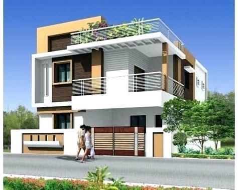house designer fix flip mod apk