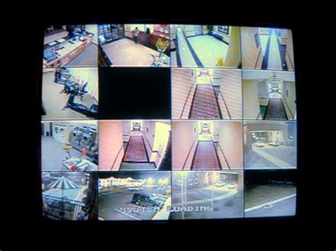 cctv usa cctv camera usa atlanta cctv cctv security