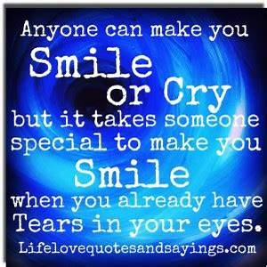Making Someone Feel Special Quotes. QuotesGram
