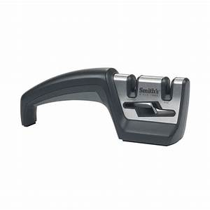 Smith U0026 39 S Black Manual Pull