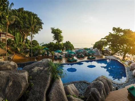 Best Price On Banyan Tree Bintan In Bintan Island + Reviews