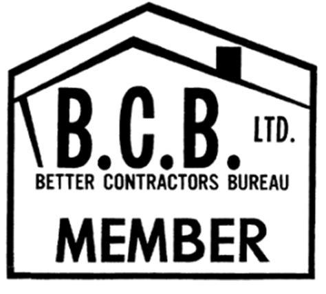 basement finishing remodeling contractor in rochester penfield henrietta