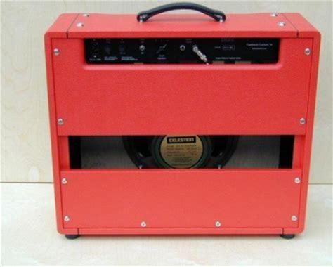 Parr Lumber Cabinets Portland by Diy Guitar Speaker Cabinet Kits Mf Cabinets