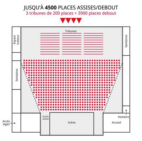 salle de spectacle le tigre location de salle pour concert et festival le tigre oise