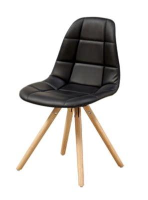 quelle chaise de bureau choisir comment bien choisir sa chaise de bureau but
