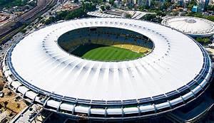 Olympics catalyst for Rio redevelopment | World Finance