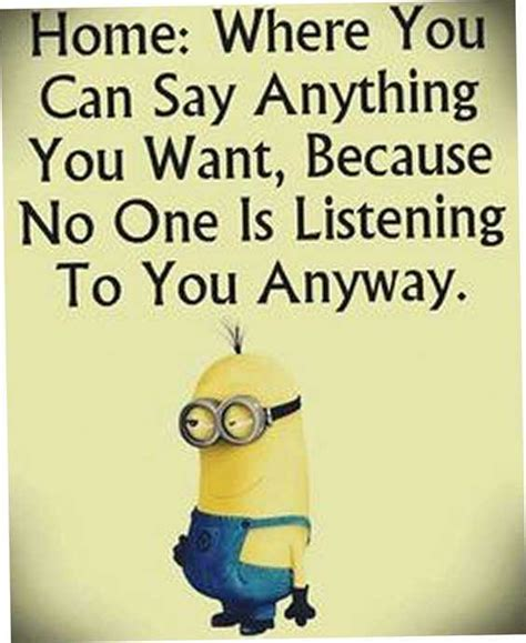 funny quotes  sayings short funny words daily