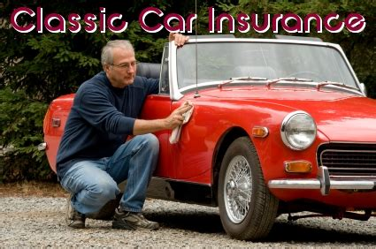 Maybe you would like to learn more about one of these? Classic Car Insurance - Our Insurance Canada ...