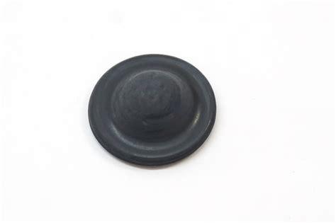 door light switch rubber cap  oem