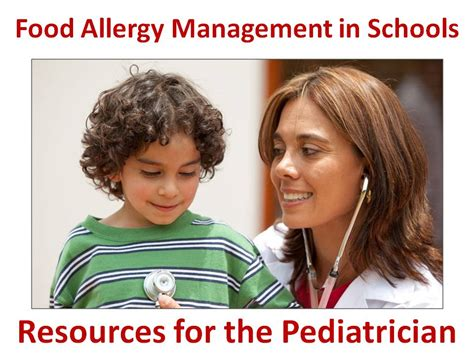 allergy  bronchial asthma signs  absent