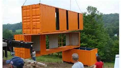 Modified Containers South Africa by Shipping Container Homes South Africa