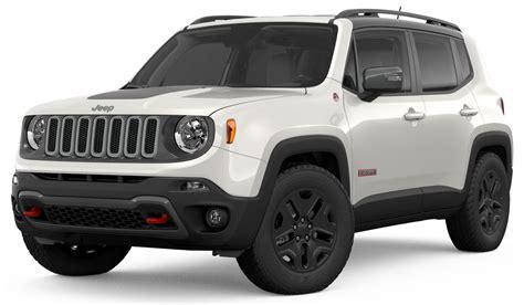 jeep renegade incentives specials offers  tamarac fl
