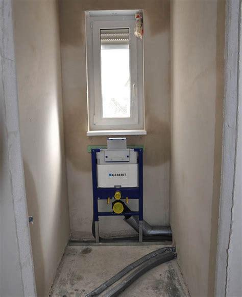geberit vorwandelement verkleiden wc vorwandelement verkleiden wc vorwandelement einbauen