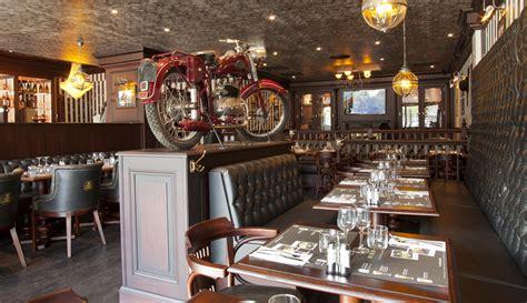 o bureau restaurant restaurant au bureau rouen 28 images restaurant au