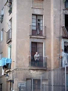 Brotkäfer Am Fenster : alte frau am fenster foto bild streetfotografie menschen bilder auf fotocommunity ~ Eleganceandgraceweddings.com Haus und Dekorationen