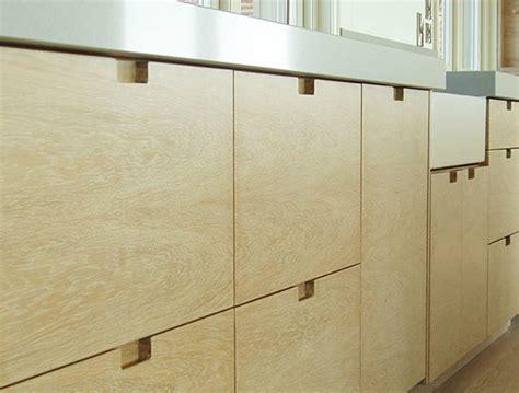 limed oak kitchen cabinets kitchens handmade lecterns cabinet uk fb designs 7112