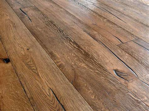 vintage floor ls for sale distressed wood floor antique wood floors reclamed oak